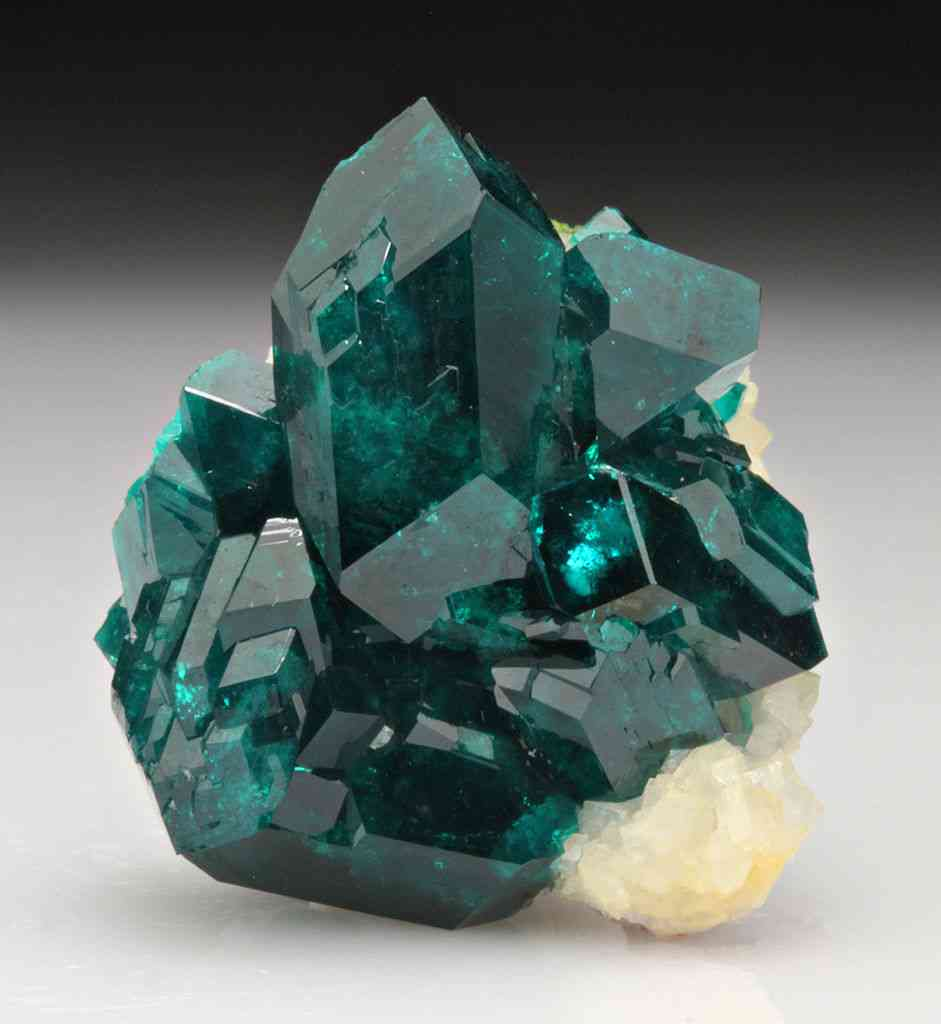 美しい鉱物標本のまとめ。神秘のジュエリー原石! - NAVER まとめ