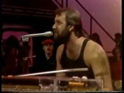 MANIAC - Michael Sembello (HIGH QUALITY) - YouTube
