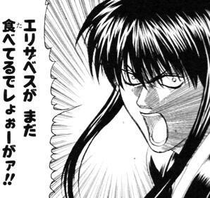 【声優】石田彰を語ろう