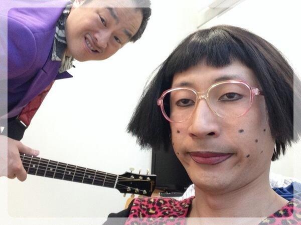 """酒井藍、吉本新喜劇初の女性座長就任 """"小籔超え""""史上最年少30歳"""
