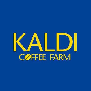 KALDIのおすすめ
