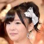 女性の憧れに!HKT48・指原莉乃が表紙の「CanCam」が発売前から売り切れ続出 – アサジョ