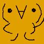 【芸能】横内正と離婚した堀越陽子が4月から小学校の先生に 女優として復帰も[06/22]