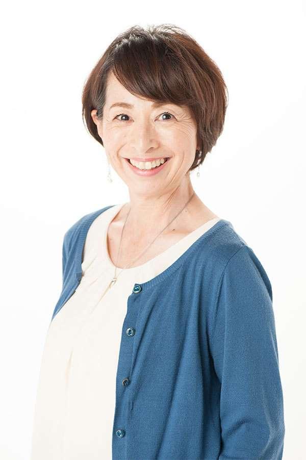 阿川佐和子「(今更ですが)私、結婚しました」