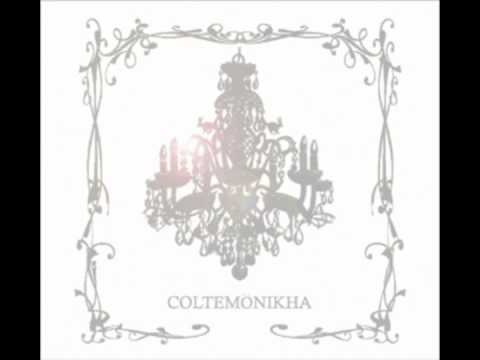 Coltemönikha - そらとぶひかり - YouTube