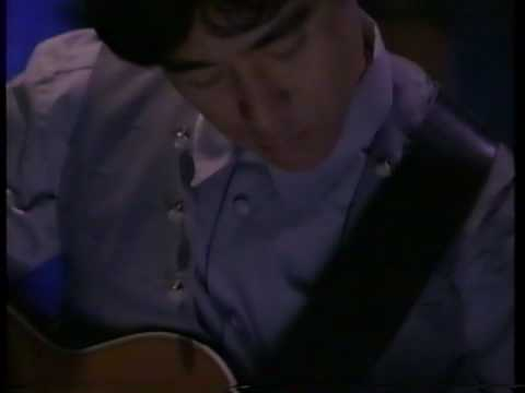 JT 日本たばこ Peace lights BOX 天野清継 Azure 60 1992 - YouTube
