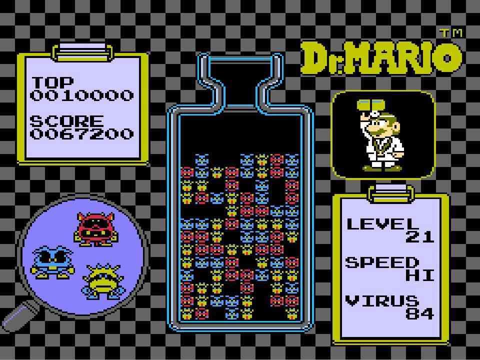 ワクワクする!ピコピコ系音楽のファミコンゲームランキング 2位 ファイナルファンタジー