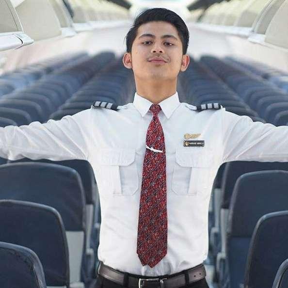 米家族、デルタ航空便から強制降機 子どもの席譲らず…オーバーブッキング発生で