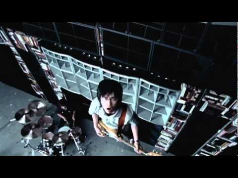 ASIAN KUNG-FU GENERATION 『リライト』 - YouTube
