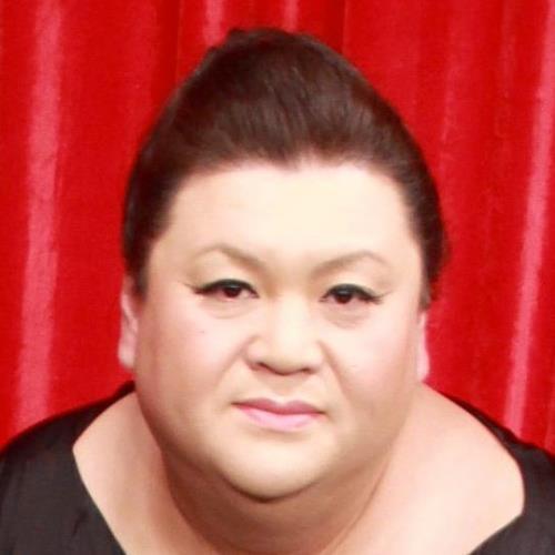 マツコ&武井壮「幕の内弁当を選ぶヤツ」で意見一致 : スポーツ報知