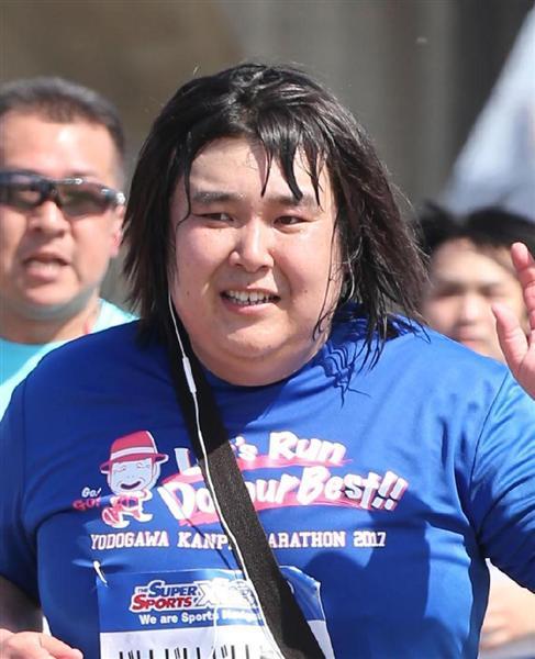 吉本芸人ガリガリガリクソンさん、酒気帯び運転疑いで聴取 大阪府警 - 産経WEST