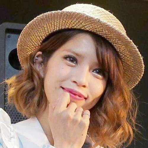 上沼恵美子、坂口杏里の行く末案じる「大阪へおいで。ほんまに大阪へおいで」 : スポーツ報知