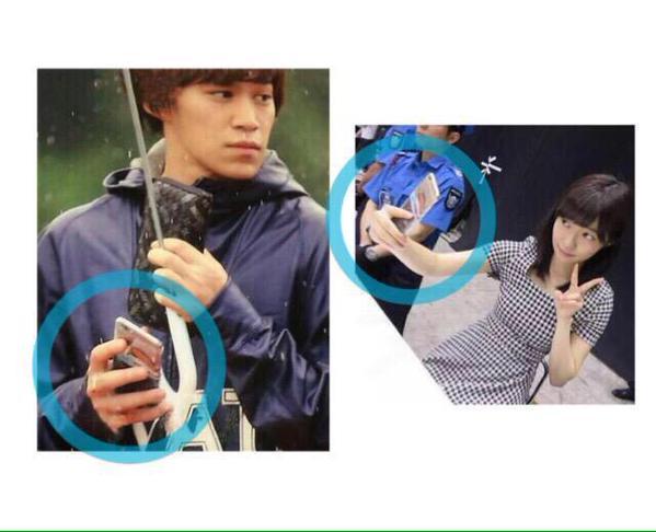 指原莉乃、佐々木希と渡部の結婚報道に「イライラしすぎて、ポテチひと袋食べた」