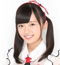 「ジャニーズと繋がれる」AKB48グループ内に巣食うジャニオタにファン激怒(1ページ目) - デイリーニュースオンライン