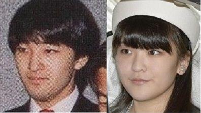 眞子さま:婚約報道後初の公務 国立科学博物館の特別展へ