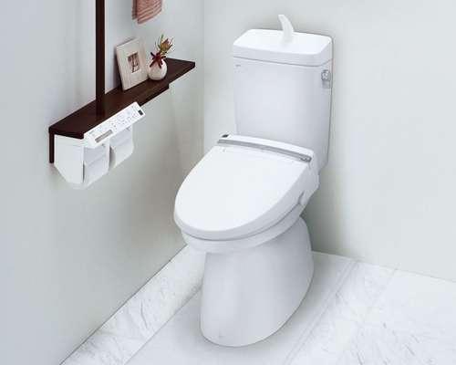 仕事中のトイレについて