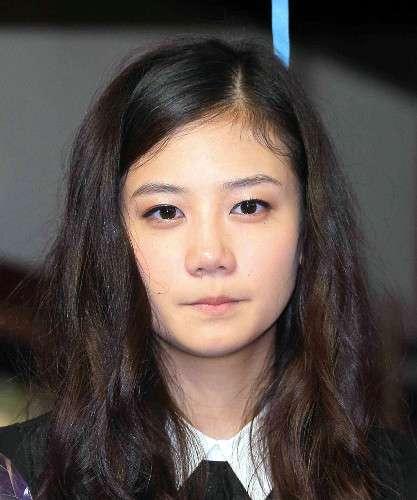 清水富美加、出家後初テレビ出演「自分で選んでやっていると強調したい」 : スポーツ報知