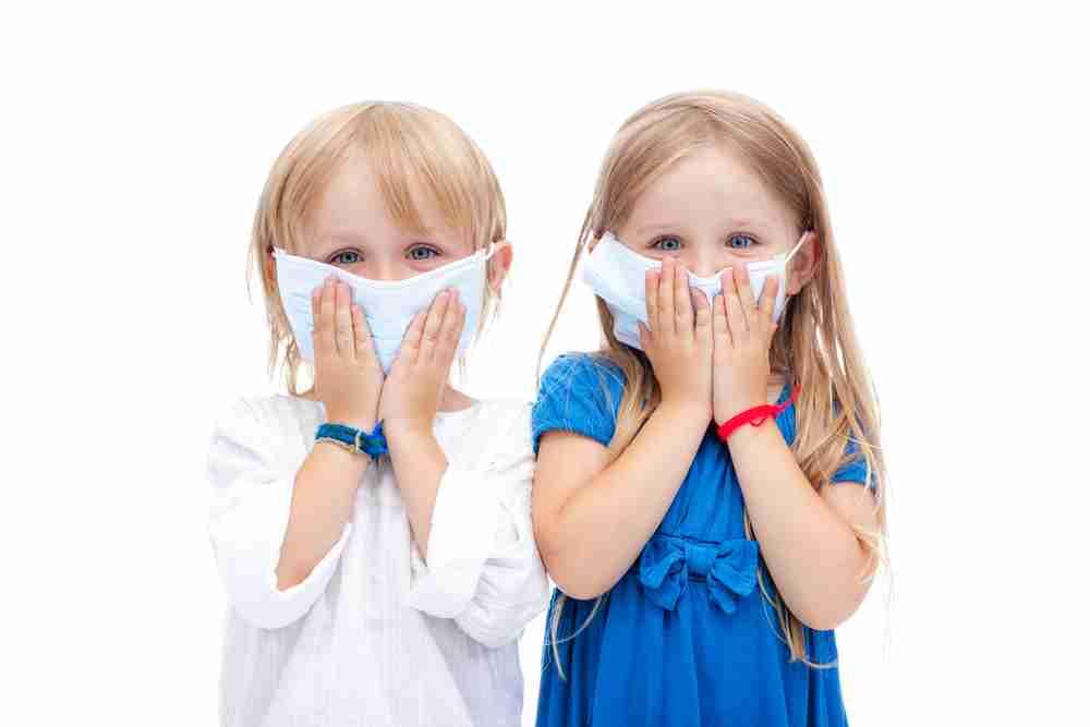 せき止め薬「コデイン」小児への処方制限へ 副作用で呼吸困難恐れ