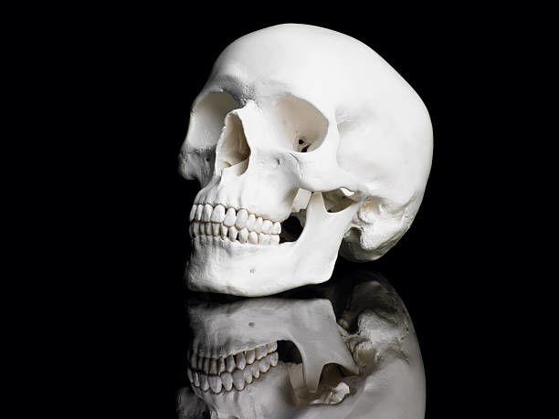 【悪魔の人体実験】731部隊の創設者・石井四郎とは何者か - NAVER まとめ