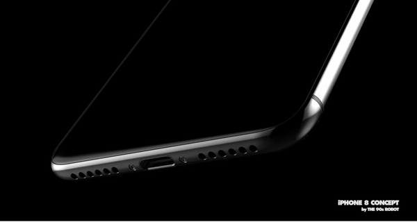 【悲報】これが最新版リーク「iPhone8」!7よりちょっと厚いらしい!|面白ニュース 秒刊SUNDAY