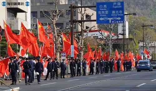 日本の結婚式の「儀式」に中国人が仰天? 「まるでお葬式」