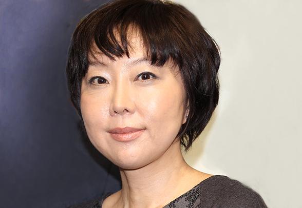室井佑月氏が「一番ムカッとくる」女性…仕事ができるフリするヤツ - ライブドアニュース