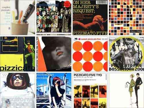 【再ブーム】渋谷系音楽を語ろう