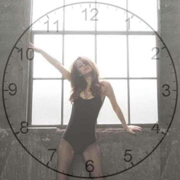 ダレノガレ明美、写真加工疑惑に「生を見てから言ってほしい」