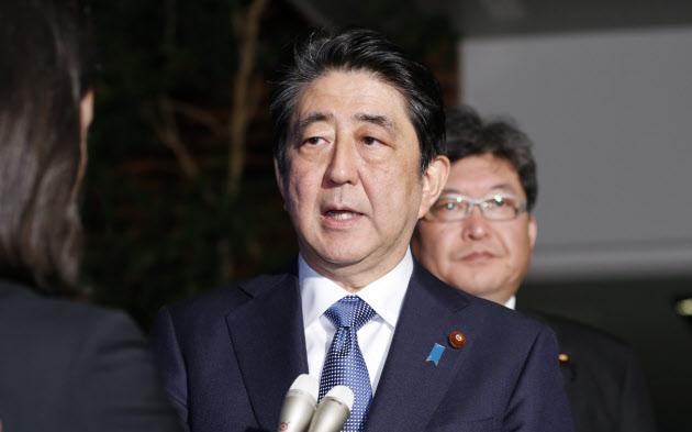 北朝鮮が弾道ミサイル発射 EEZ外に落下、分析急ぐ  :日本経済新聞