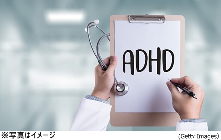 【健百】わずか6問で、大人のADHDを発見 | あなたの健康百科