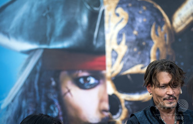 ディズニーの未公開新作、ハッカーが窃盗か 「巨額」の身代金要求 写真2枚 国際ニュース:AFPBB News