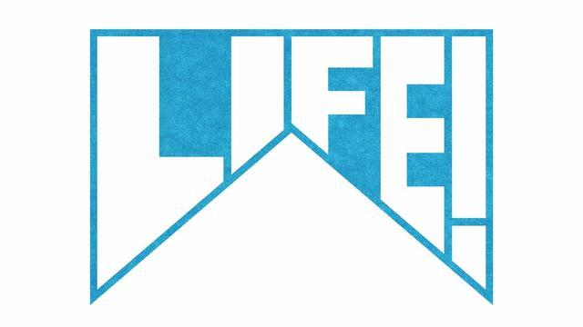「LIFE!」でキャスト全員着ぐるみコント、菅田将暉がオットセイに扮する - お笑いナタリー