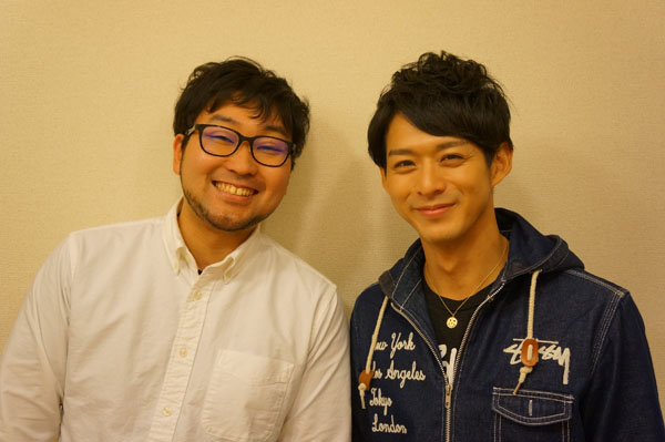 作家・村山由佳氏、「嵐にしやがれ」の番組内容に苦言「あり得ない」