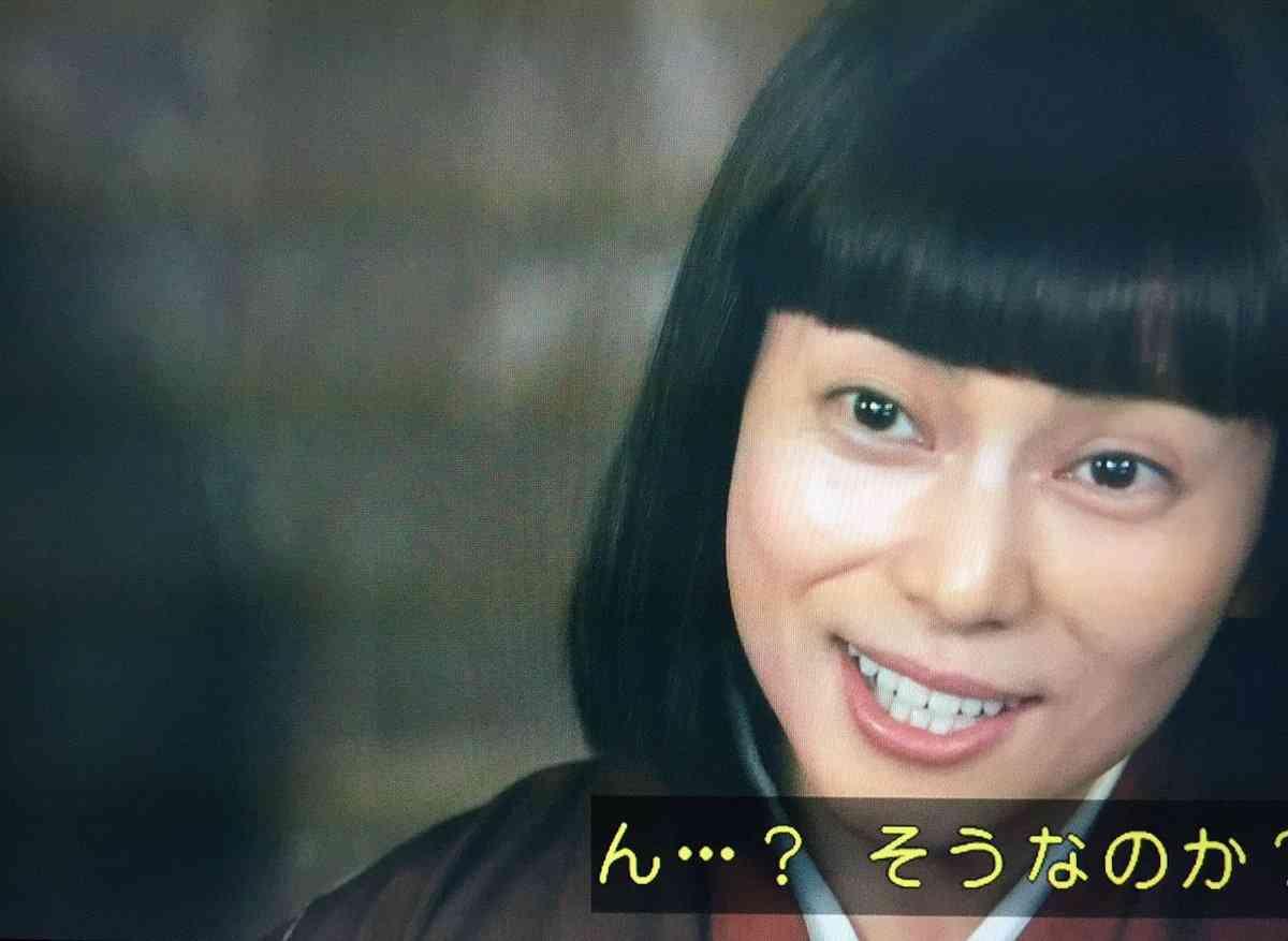 【実況・感想】おんな城主 直虎(21)「ぬしの名は」