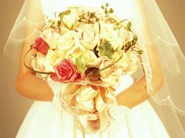 【結婚】相手が先?願望が先?