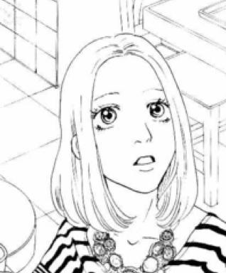 矢口真里、不倫相手だった梅田賢三との真剣交際を経て決意した再婚
