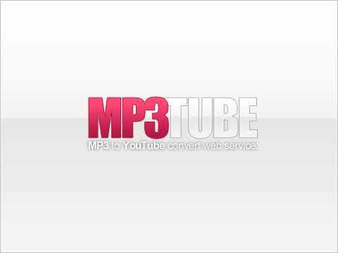 夜明けのうた 鈴木結女 フルバージョン サウンドノベル 街 OPテーマ - YouTube