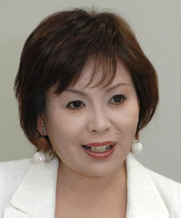 上沼恵美子 腹を立てた店員の行動を明かす「失礼にもほどがある」 - ライブドアニュース