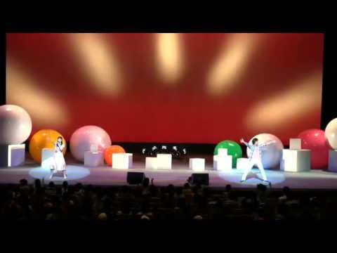 はいだしょうこ佐藤弘道コンサート - YouTube