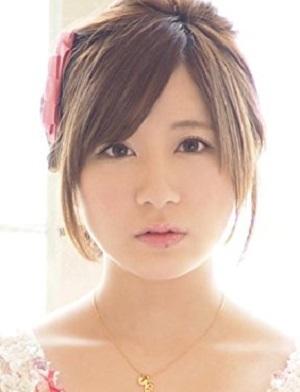 消えた元AKB48・小野恵令奈が失踪!? 夜の新宿で「連絡取れない」「50代のパパができた」|サイゾーウーマン