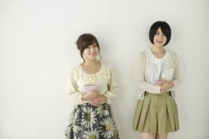 デートドクターが喝!「ありのままの自分を愛してくれる存在なんて、親しかいない!努力しろ!」 (Suits-woman.jp) - Yahoo!ニュース