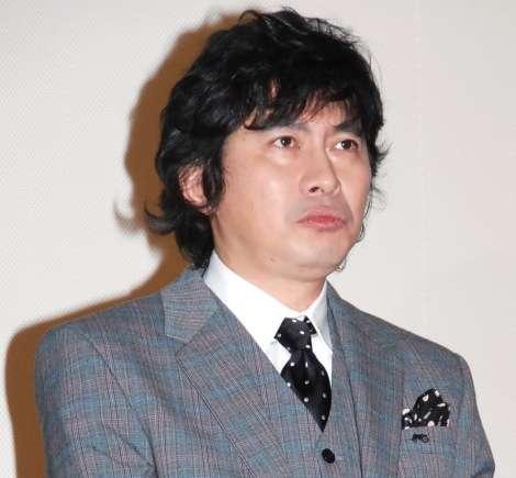 『どうでしょう』鈴井貴之氏、今年2月に離婚していた 連名コメント発表   ORICON NEWS