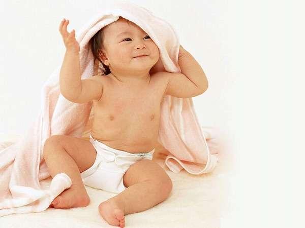 妊娠中絶18万件 中絶最多層は20~24歳 県で最多は…