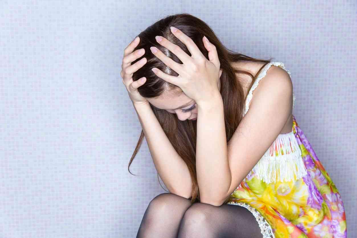 うつ病と恋愛依存症、その密接な関係とは|うつ病治療サポートコラム|うつ病サプリ