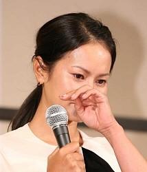 宮里藍引退で「ご結婚は?」の質問に、女性たちが激怒「浅田真央の時も」
