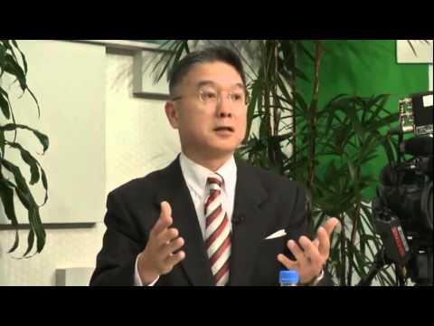 沖縄レイプ事件の真相 日本人被害者を装った帰化人だった。 - YouTube