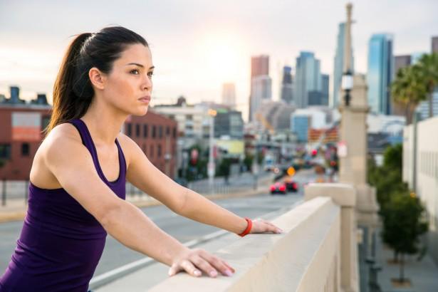 精神的に強い人が「絶対にしない」10のこと | Forbes JAPAN(フォーブス ジャパン)