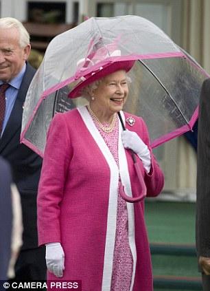ピンクだけでコーデしてと言われたら