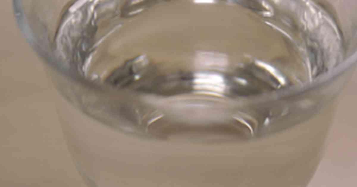 栄養まんてん♡砂糖水 by kfujiwara [クックパッド] 簡単おいしいみんなのレシピが266万品