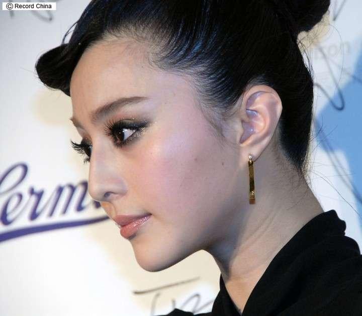 美女は山東にあり!?美の黄金値が明らかに―山東省 - Record China